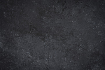 abstract black stone background