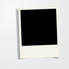 one photo shadow