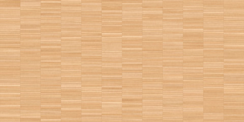 illustration background texture of light wood floor parquet