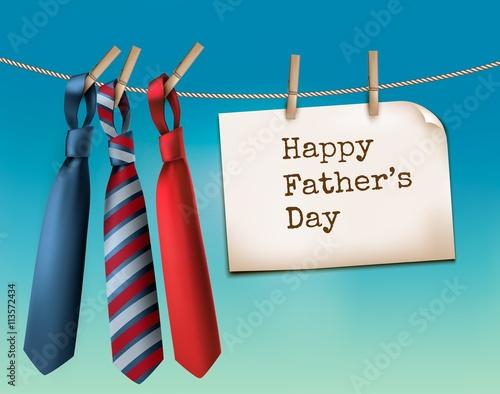 Fondo Dia Del Padre: Tarjetas Del Dia Del Padre Gusanito Para Fondo De Pantalla