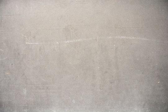 beton - wand stein - wand Hintergrund