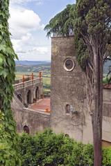 Toscana Massa Marittima