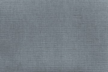 rough surface fabric or textile material of monochrome silvery color