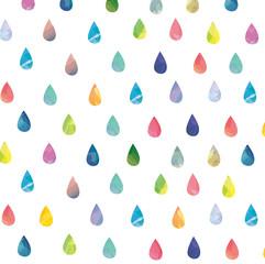 傘 しずく