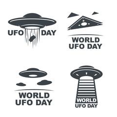 world ufo day2