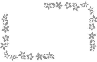 Seamless floral pattern , flower pattern