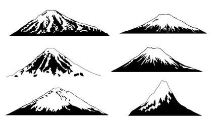 volcano advanced