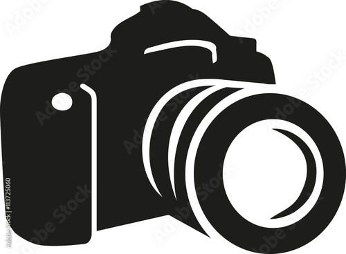 Фотоаппарат Canon PowerShot SX60 HS Black (16,8Mp 65x zoom Оптический стабилизатор SD WiFi USB)