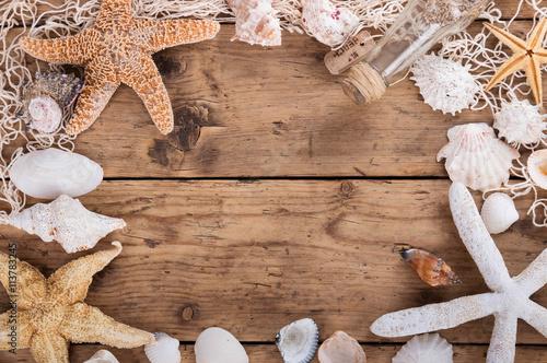 Maritime dekoration stockfotos und lizenzfreie bilder auf bild 113783245 - Maritime dekoration ...