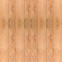 Brown natural wood wall texture