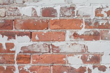 brick grunge map texture