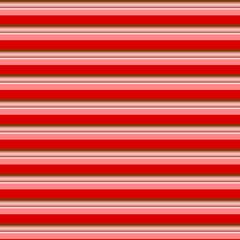 абстрактный красный фон с полосами.