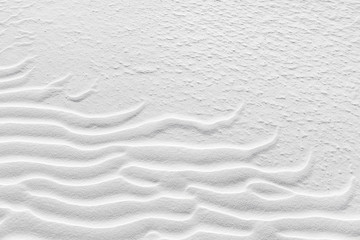 Whitesands Texture Wall mural