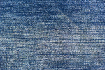 blue jean background classic nature tone jean (fabric, texture, background)