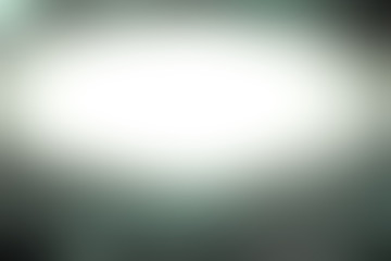 Abstract gradient blurred of color gray background use for add texts or products.