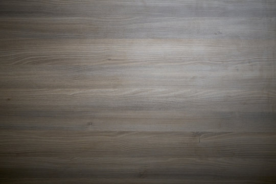 The texture of wood