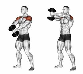 tbol bodybuilding