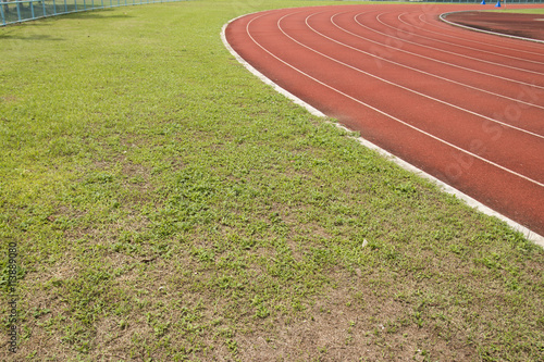 running track background stock photo and royalty free images on