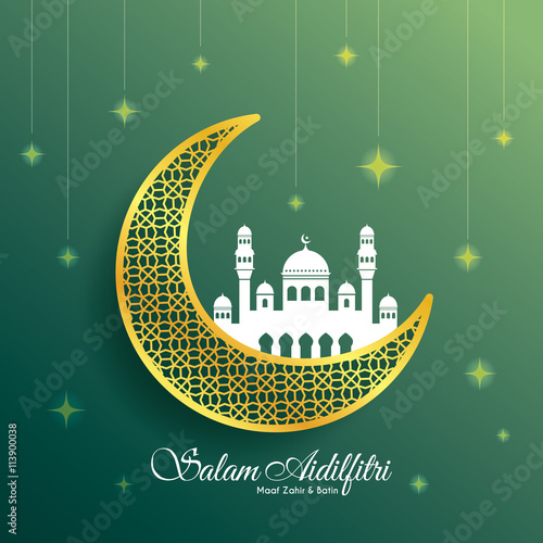 """hari Raya Greeting Card With Golden Crescent Moon And. Free Places To Advertise Your Business. Prostate Cancer Specialist Cvs Caremark Logo. How To Fix A Clogged Shower Drain. Dental Crowns San Diego Yield Savings Account"
