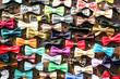 Detaily fotografie Bow tie handmade