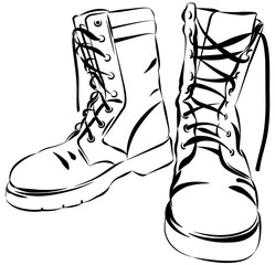 Foot Stuff likewise 1179 also Cheer up likewise Clipart Heart Sole Shoe 5 in addition Clipart Gloves Outline. on pair of shoes cartoon