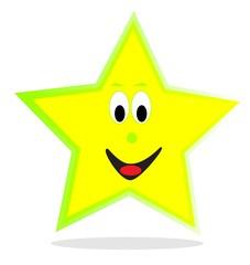 stella felice