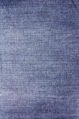 Blue denim jeans texture. blue jean fabric texture. Jeans backgr