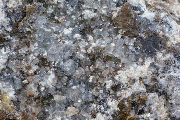Stone marble texture