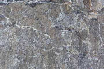 Stone marble texture