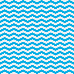 Chevrons seamless pattern background retro vintage design.