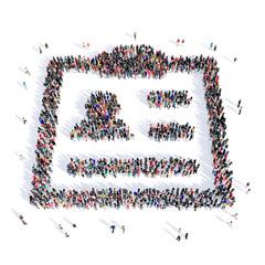 people questionnaire medicine 3d
