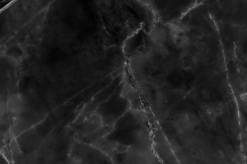 Marble texture abstract background