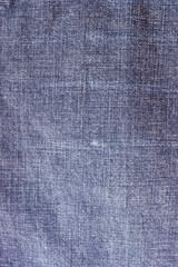 Jean texture with seams,work for jean background,jean backdrop,