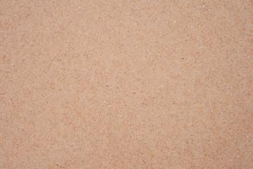 Seamless sand background.