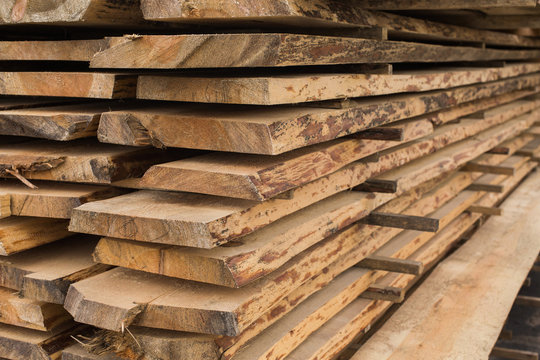 sawmill, wood processing, timber drying, timber harvesting, drying boards, baulk