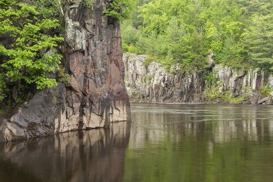 St. Croix River Scenic