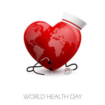 Health day2