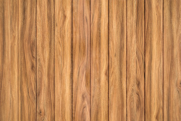 timber wood background