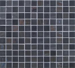 mosaic tile texture /mosaic texture/tile texture/wall texture