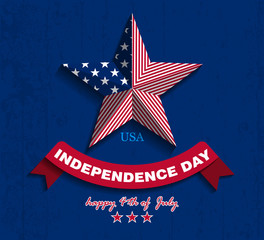 independence_day1