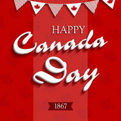 happy_canada_day4