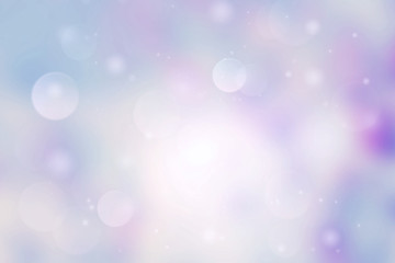 Color Abstract blurred backgrounds.