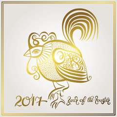 original design for new year celebration chinese zodiac signs wi