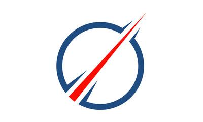 invesment , insurance logo vector