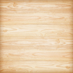 Wooden wall background or texture;  Natural pattern wood wall te