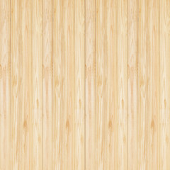 Wooden wall background or texture; Natural pattern wood wall tex