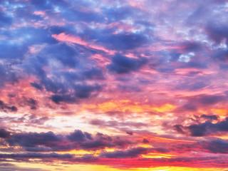 sky (59)