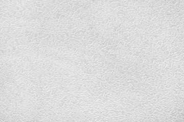 white wall texture rough background