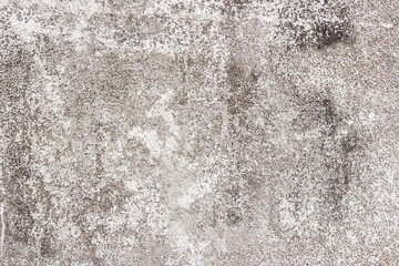 Hi res white concrete wall texture and background