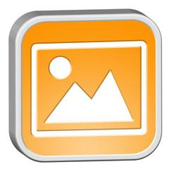 Picture square icon